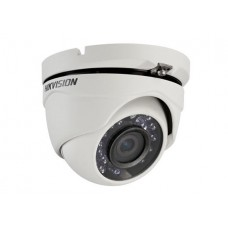 "HIKVISION DS-2CE56C0T-IRMF (2,8) 1Mpx ""UNIVERSAL"""