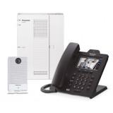 Panasonic KX-HTS32