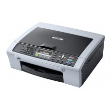 Brother Fax MFC-235C