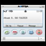 Aastra 2380ip