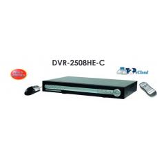 AVIZOR DVR-2508HE-C