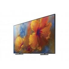 "TV 88"" QLED UHD HDR 1500 Plano Smart TV Serie Q9F"