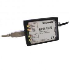 EYESDN USB-S0