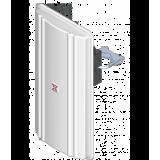 Interline panel MIMO HV antena direccional