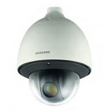 SAMSUNG SCP-2271HP